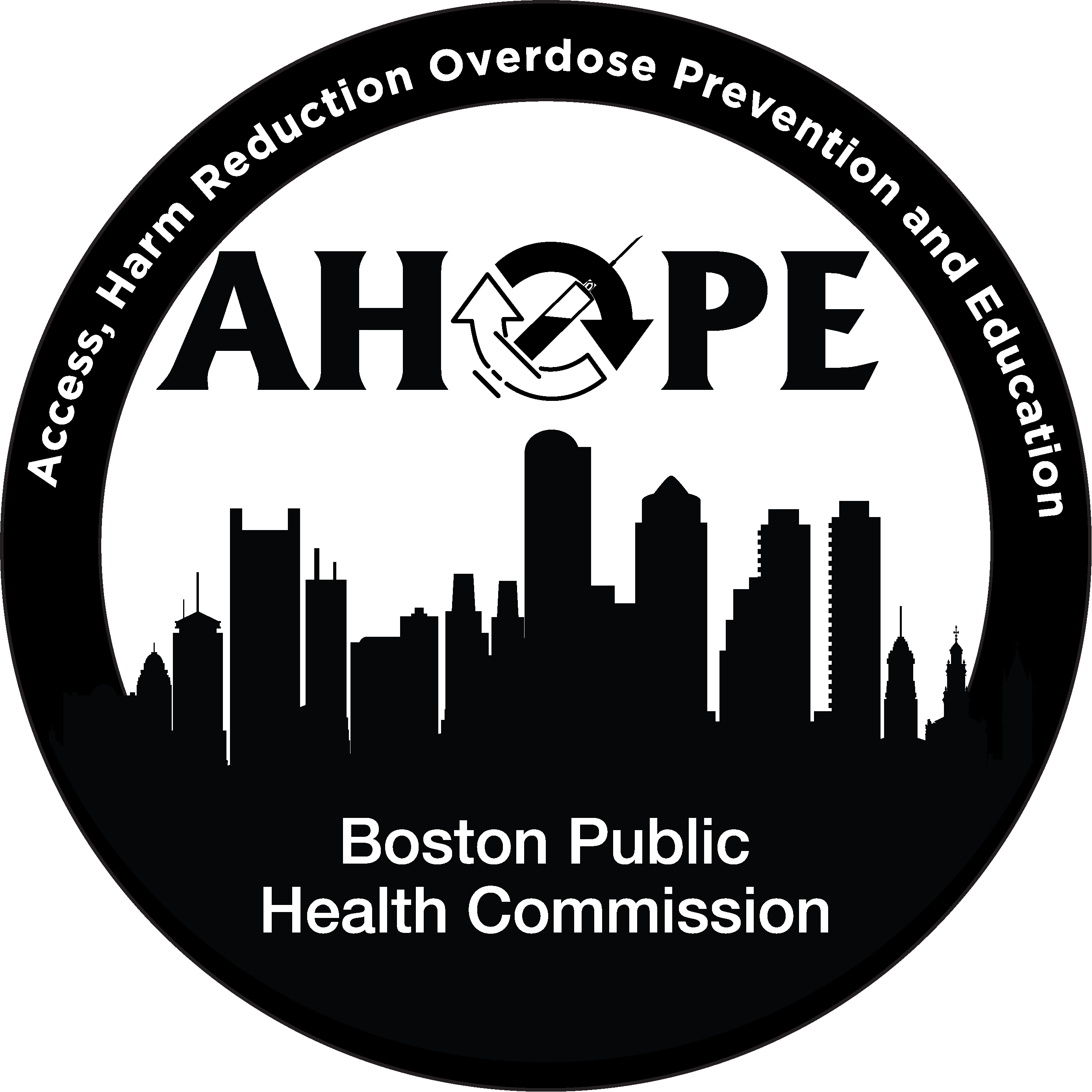 Needle clipart harm reduction. Services for active users