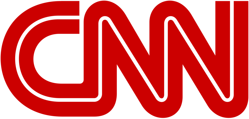 Research cnn. Needle clipart harm reduction