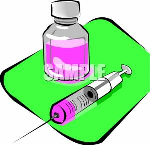 Free download best on. Needle clipart injection bottle