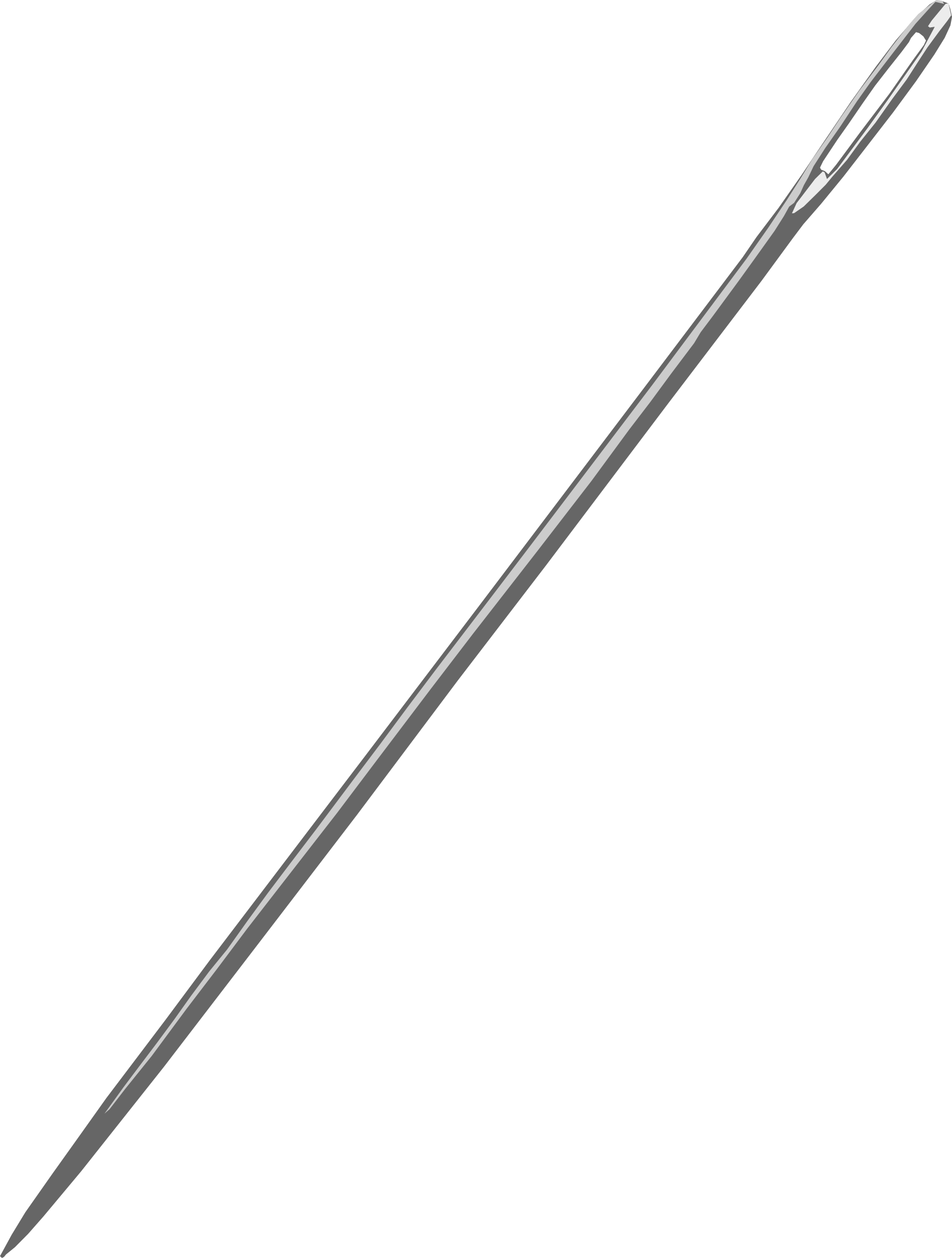 Free png sewing transparent. Needle clipart neddle