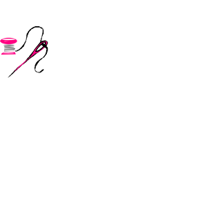 Needle clipart pink. Cliparts of free download