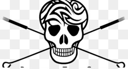 Needle clipart tattoo needle. Png and transparent free