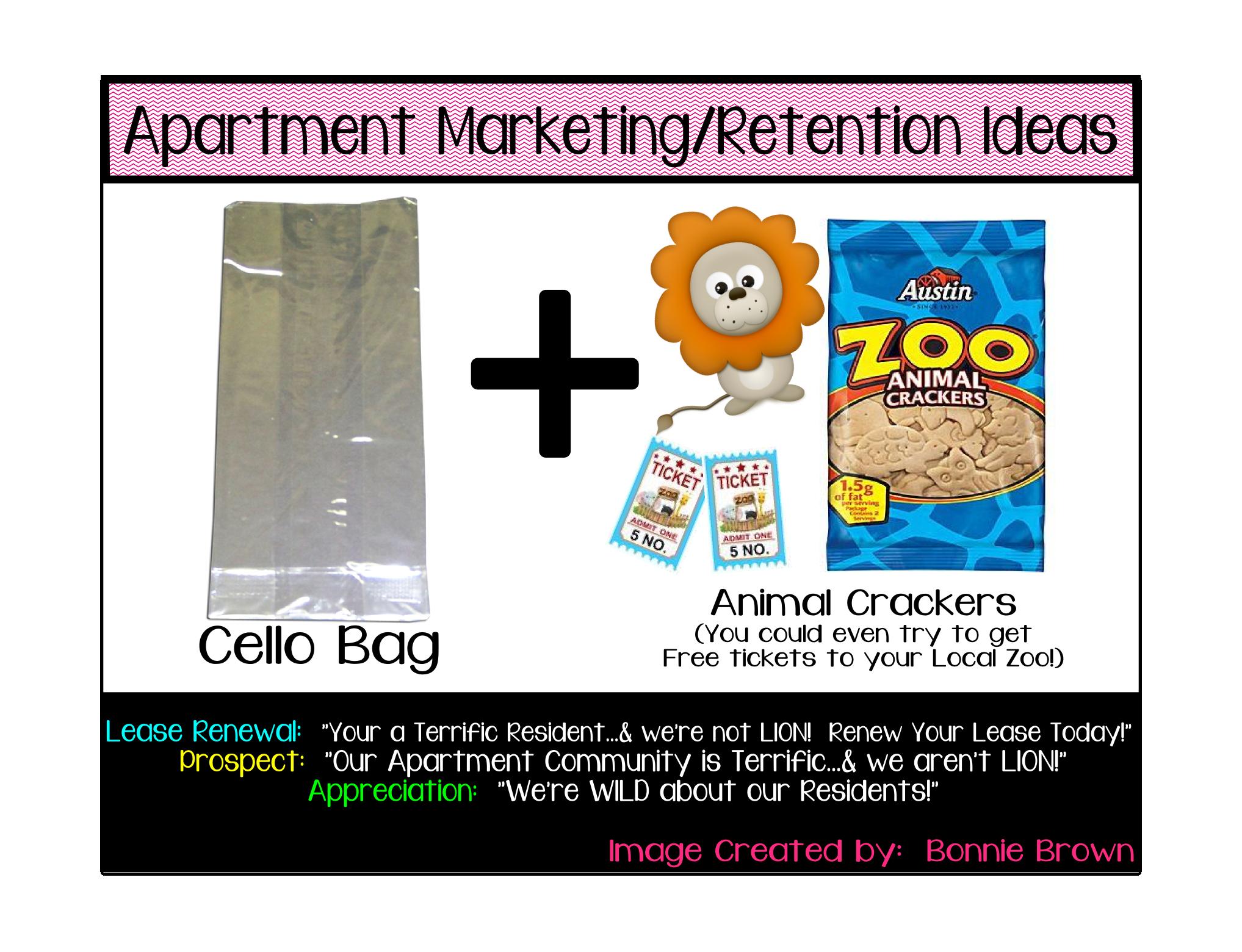 Apartment marketing retention ideas. Neighborhood clipart city layout