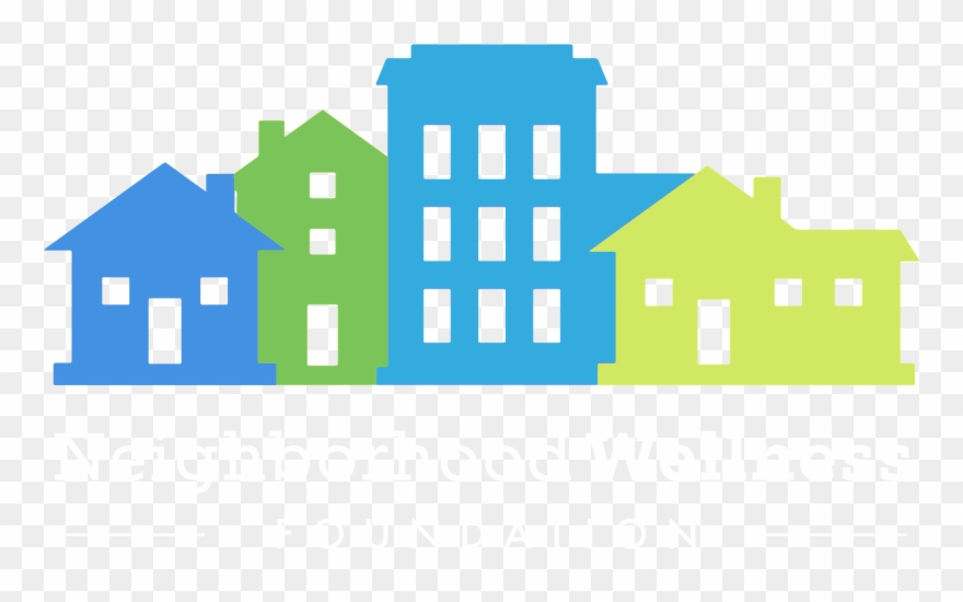 Png download . Neighborhood clipart coloured house