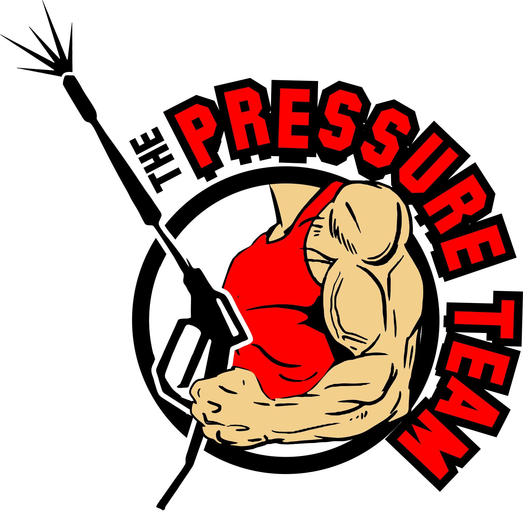 See clipart time pressure. Residential washing