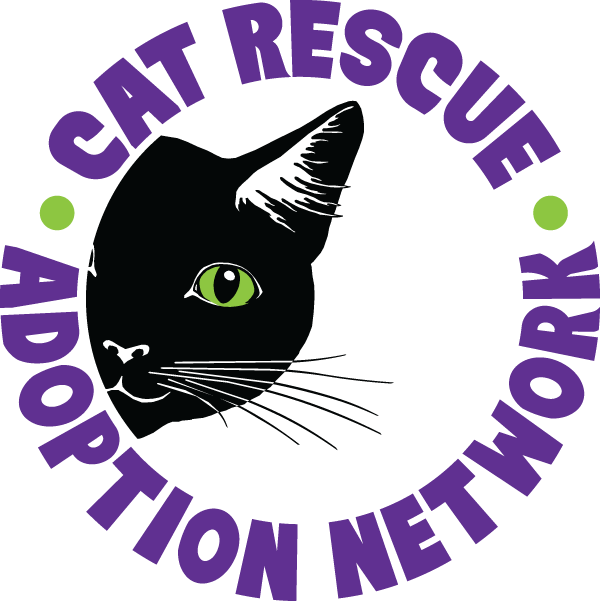 Neighborhood clipart foster home. Cat rescue and adoption