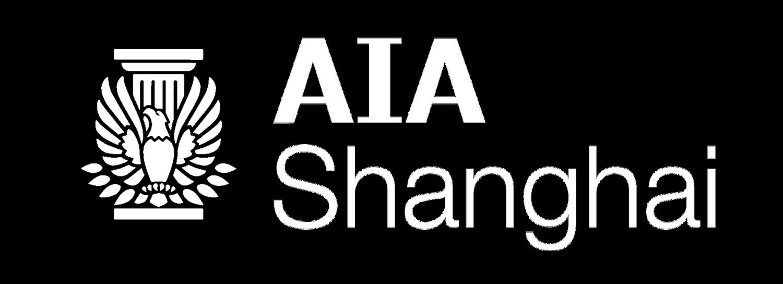 Neighborhood clipart french building. Aia shanghai tour art