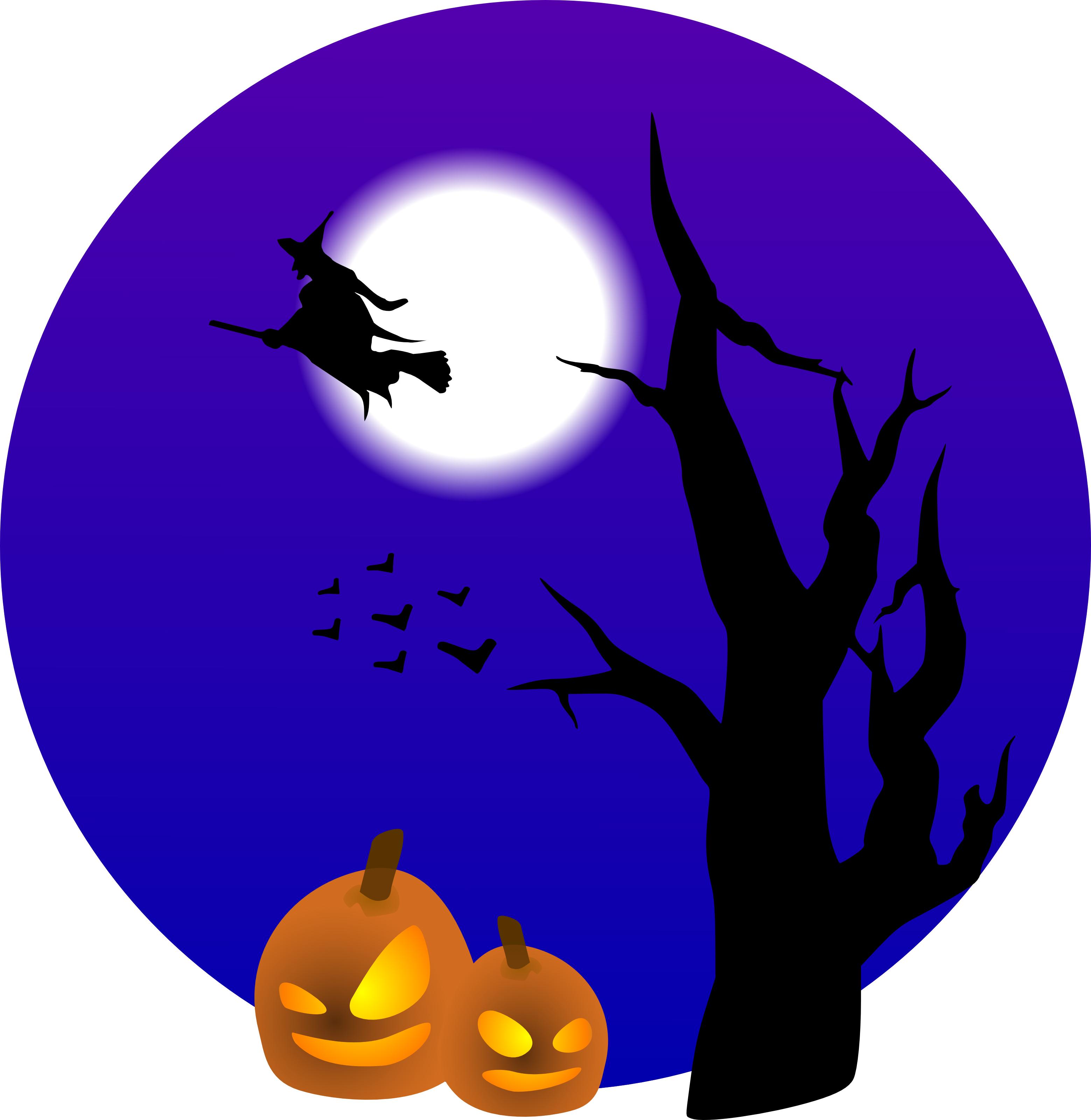 Neighborhood clipart halloween. Happy safe haningtonbrothers xyz