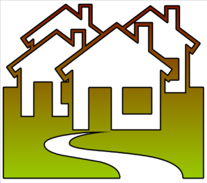 Neighbors clipart clip art. Free homeowner cliparts download