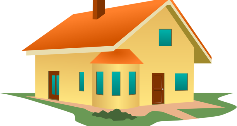 Neighborhood clipart housing area. Your guide to renting