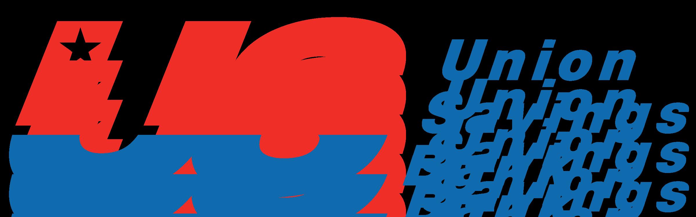 Usb logo inhp l. Neighborhood clipart housing area