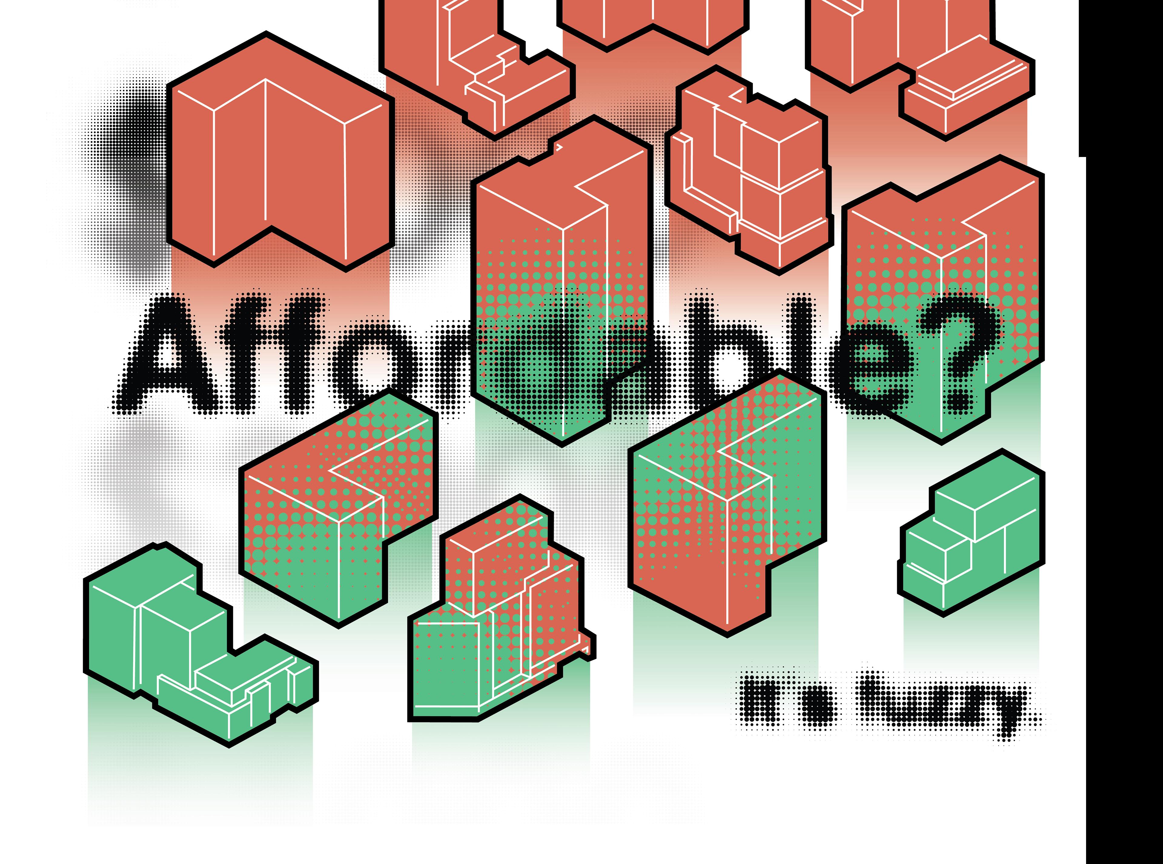 Neighborhood clipart isometric. Design bk affordable it