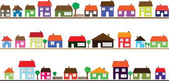 neighborhood clipart neigborhood