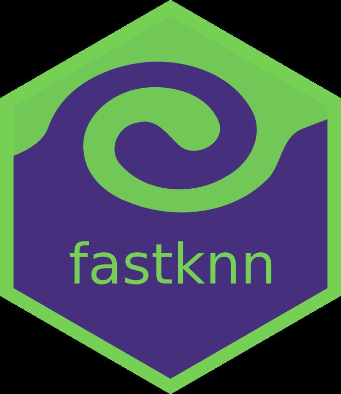Build fast k nearest. Neighborhood clipart neigh
