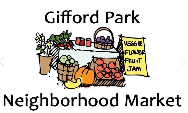 X free clip art. Neighborhood clipart neighborhood park