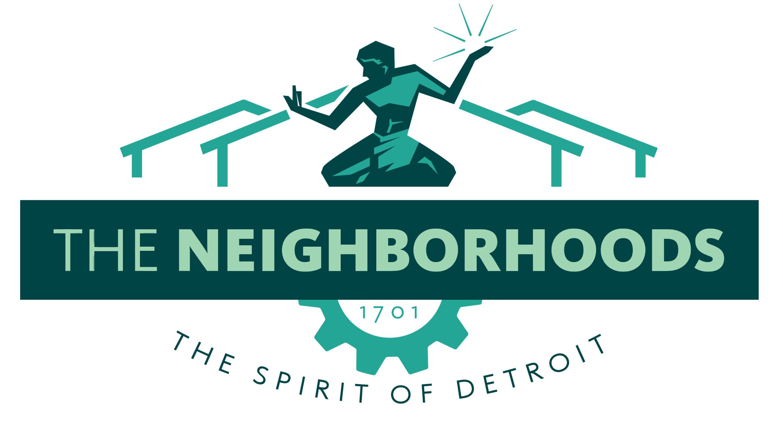 The neighborhoods spirit of. Neighborhood clipart neighbourhood place