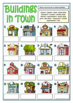 Free places download clip. Neighborhood clipart neighbourhood place