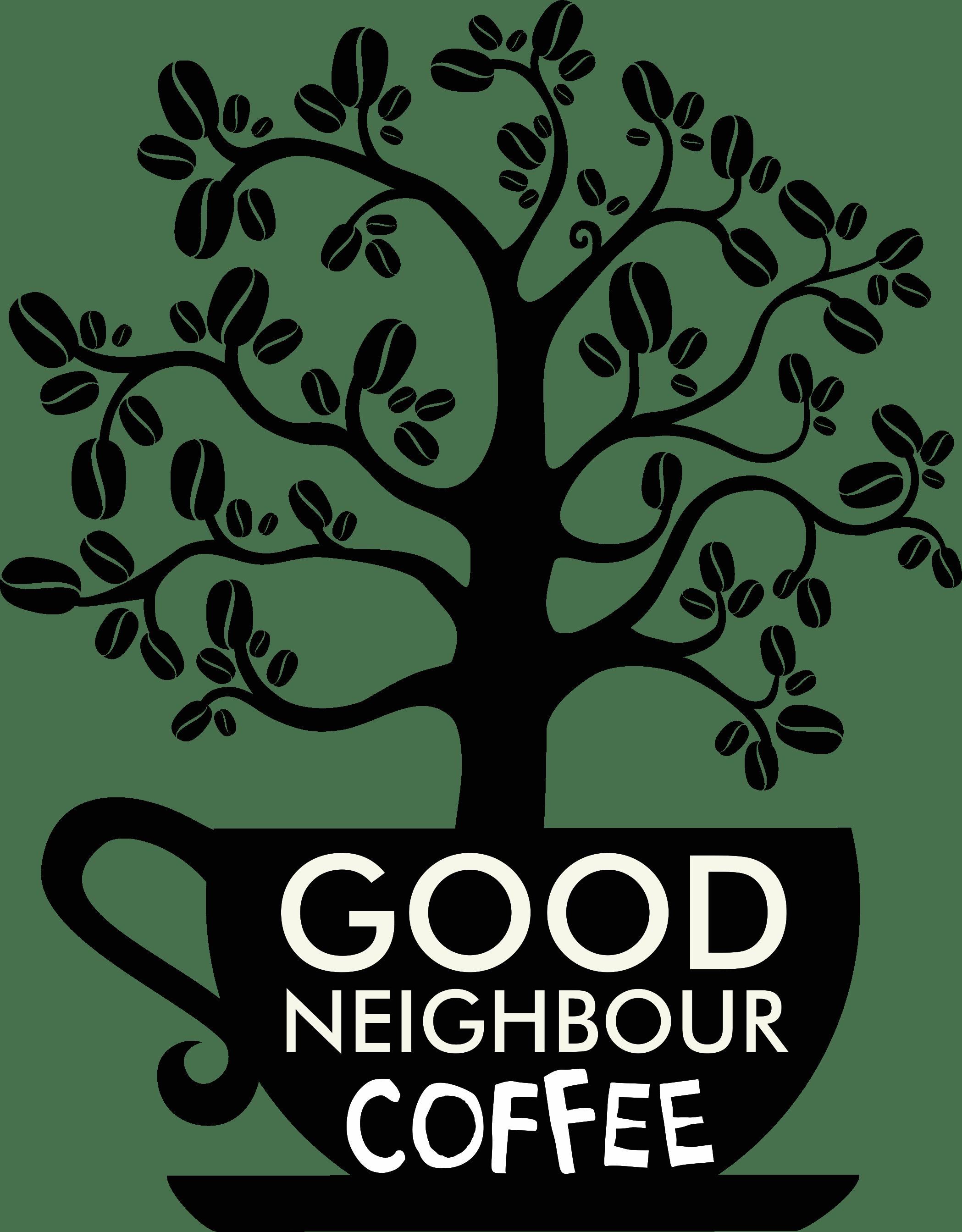 February life support with. Neighborhood clipart neighbourhood watch