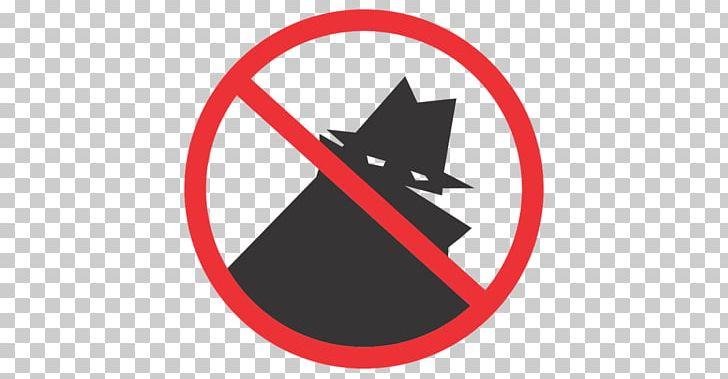 Neighborhood clipart neighbourhood watch. National program crime