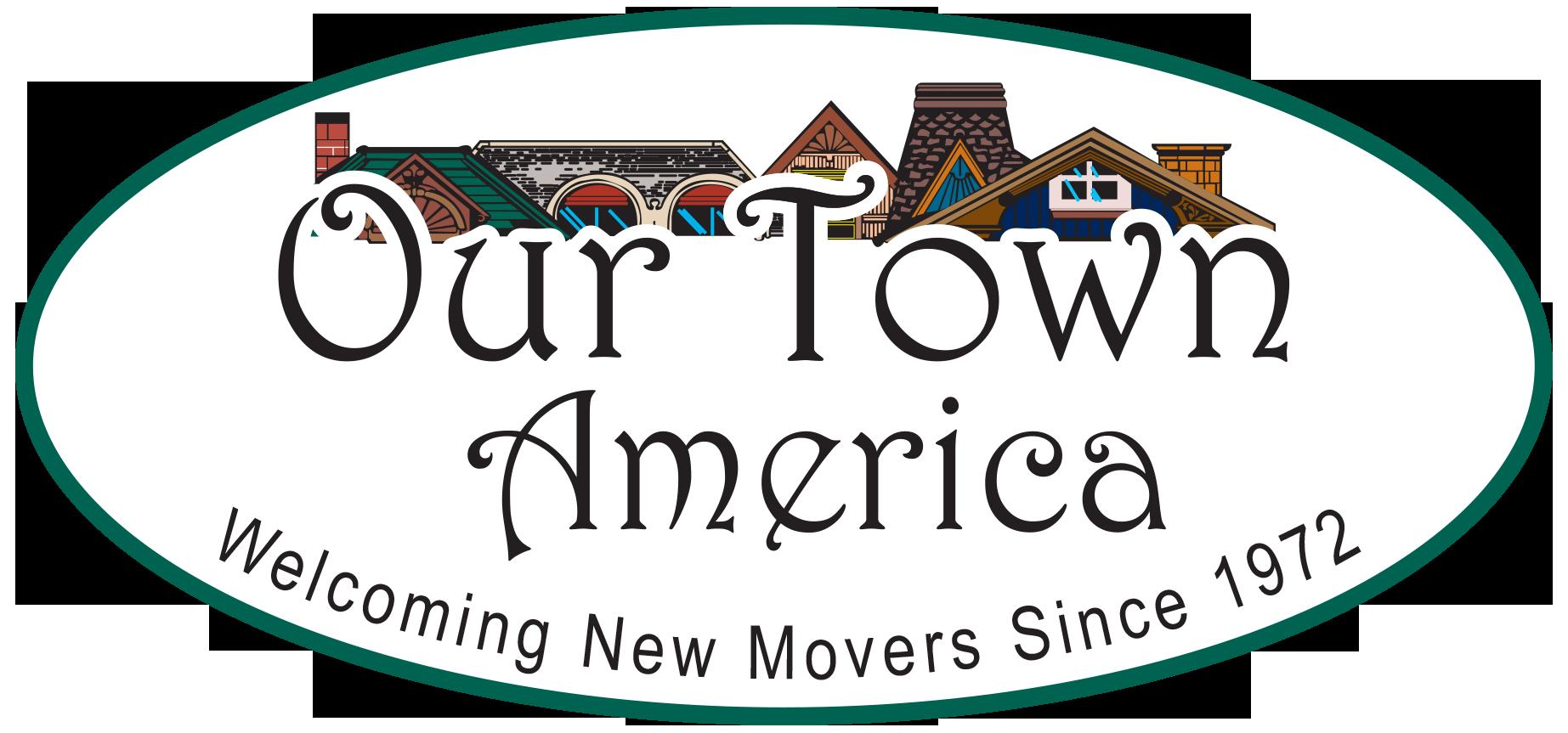Neighborhood clipart our town. America osprey nokomis florida