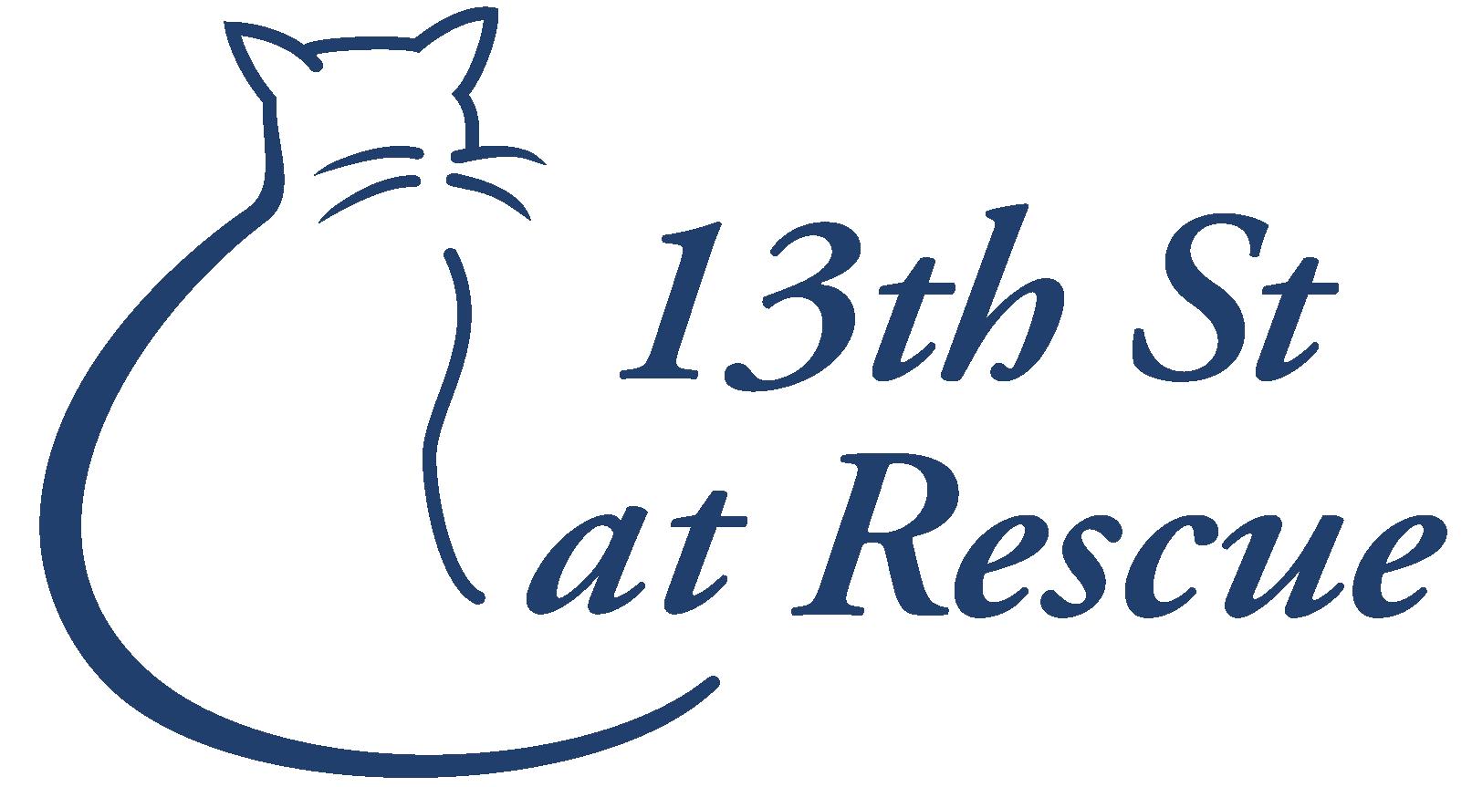 Thirteenth advisory committee ebay. Neighborhood clipart street address