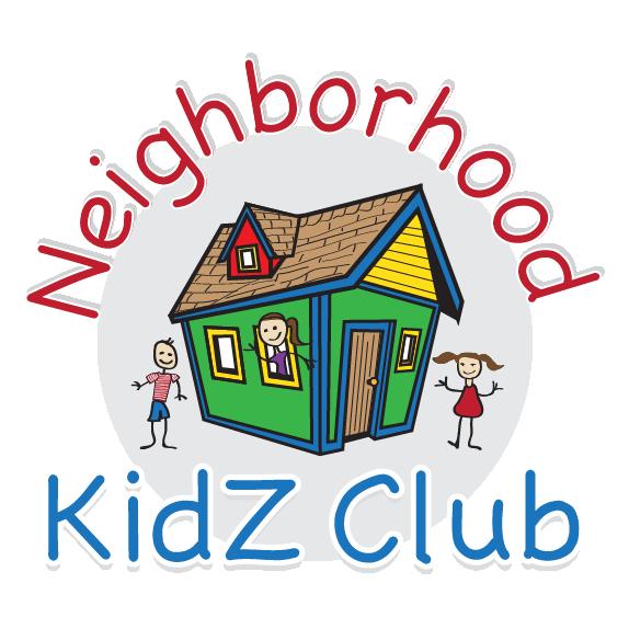 Neighborhood clipart street address. Contact kidz club
