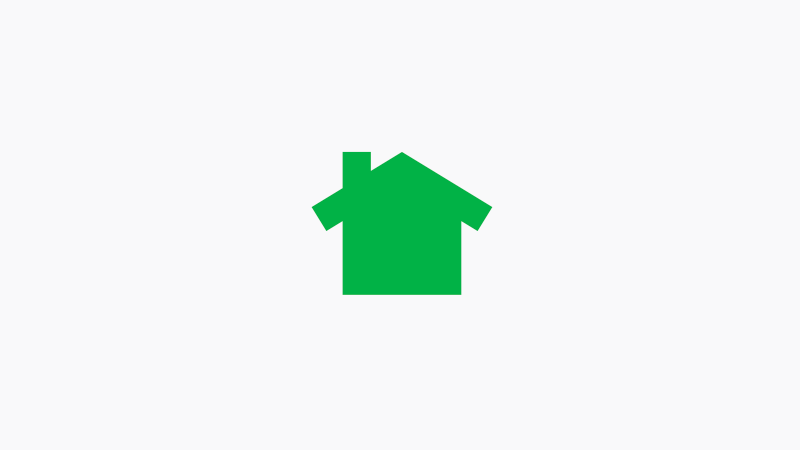 Colorado neighborhoods nextdoor . Neighborhood clipart subdivision