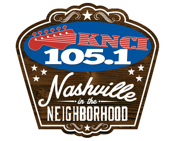Knci and city of. Neighborhood clipart town plaza
