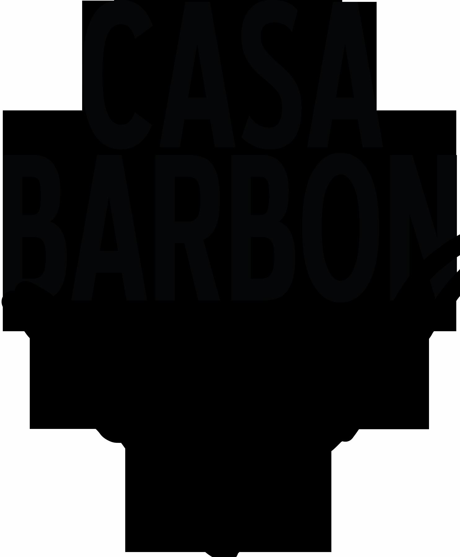 Location casa barbon. Neighborhood clipart town plaza