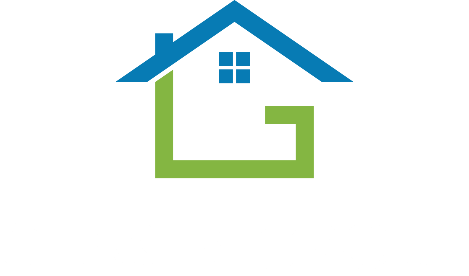 The glaser group realtors. Neighborhood clipart townhouse