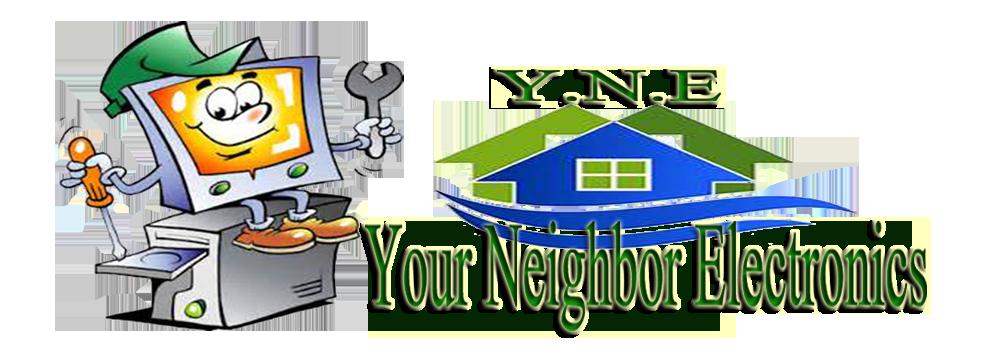 Neighbors clipart alibi, Neighbors alibi Transparent FREE ...