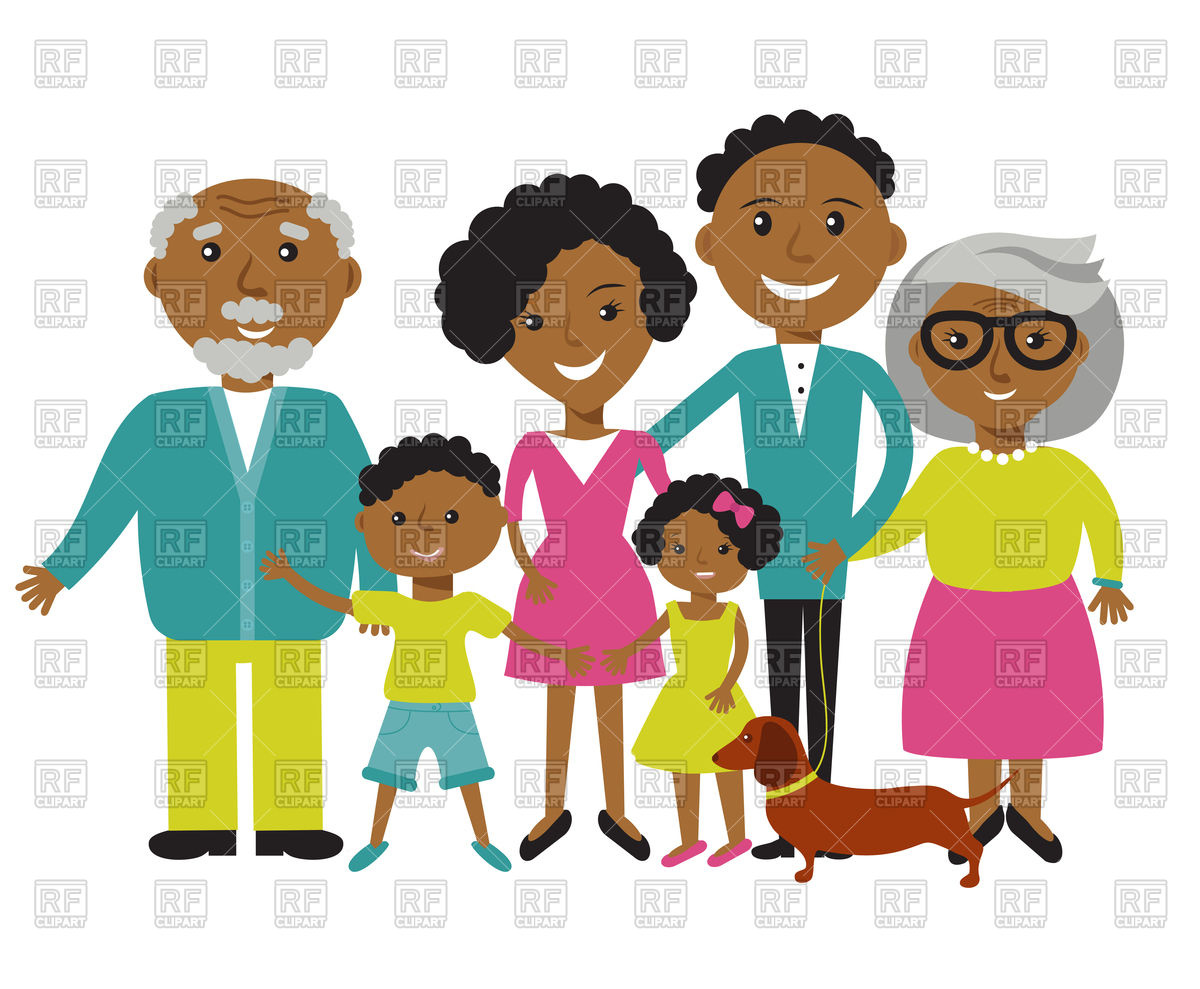 Neighbors clipart family help. Free download best on