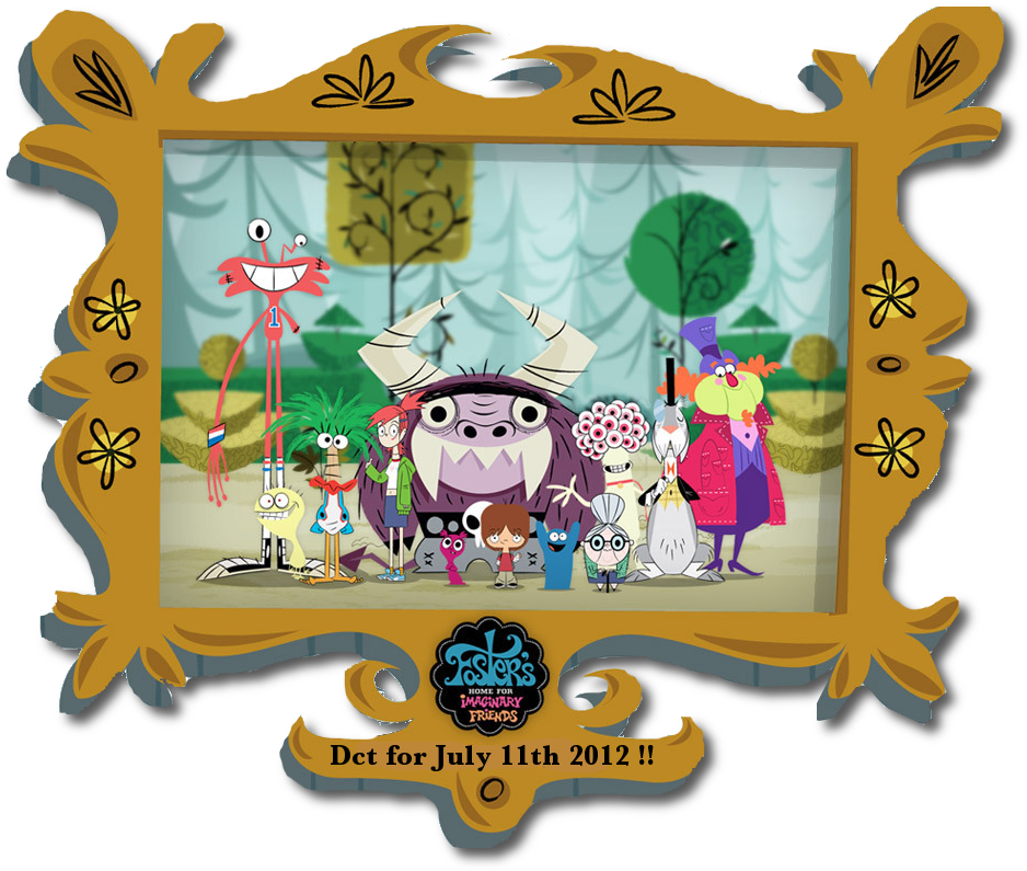 Neighbors clipart foster home. For imaginary