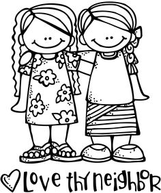 Neighbors clipart love. Free neighbor cliparts download