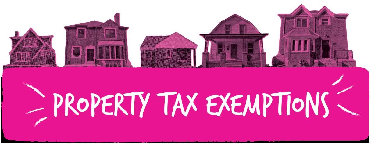 Neighbors clipart many house. Neighbor to tax foreclosure