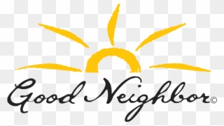 Free png neighbor clip. Neighbors clipart neigh