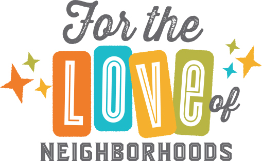 Neighbors clipart neighborhood meeting.  th annual santa