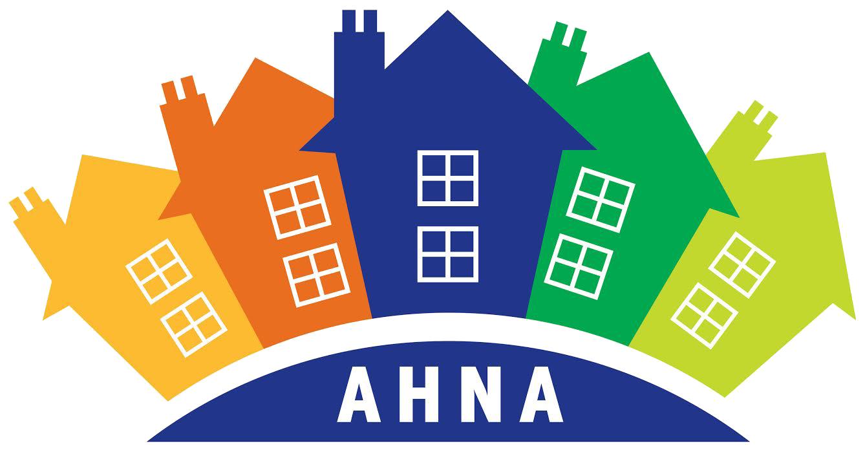 Alger heights association . Neighbors clipart neighborhood meeting