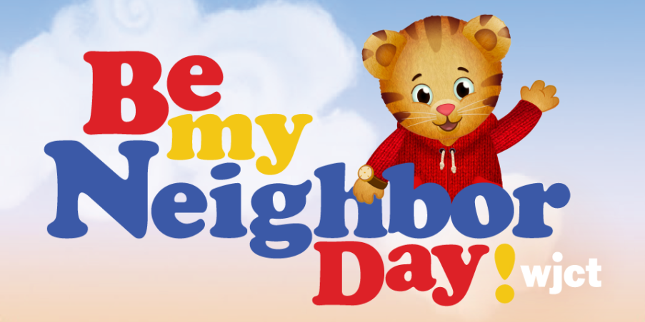 Neighbors clipart next day. Be my neighbor at