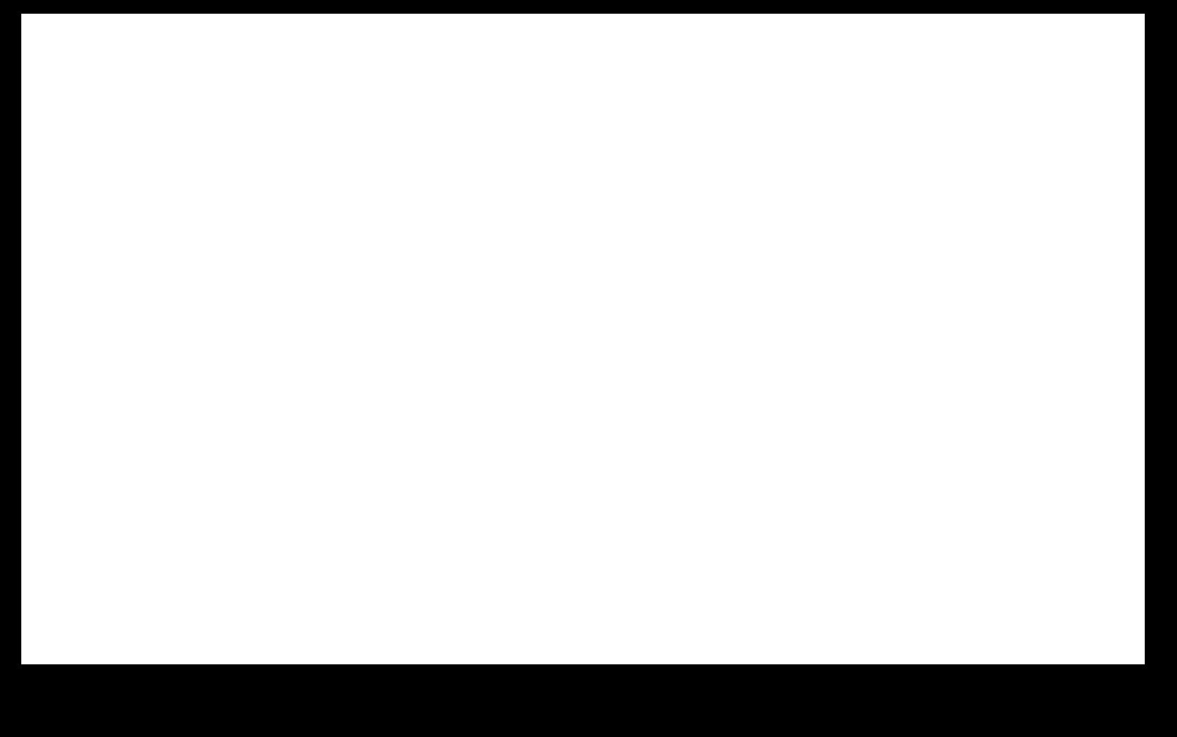 Neighbors clipart poor neighborhood. Wellness foundation connecting to