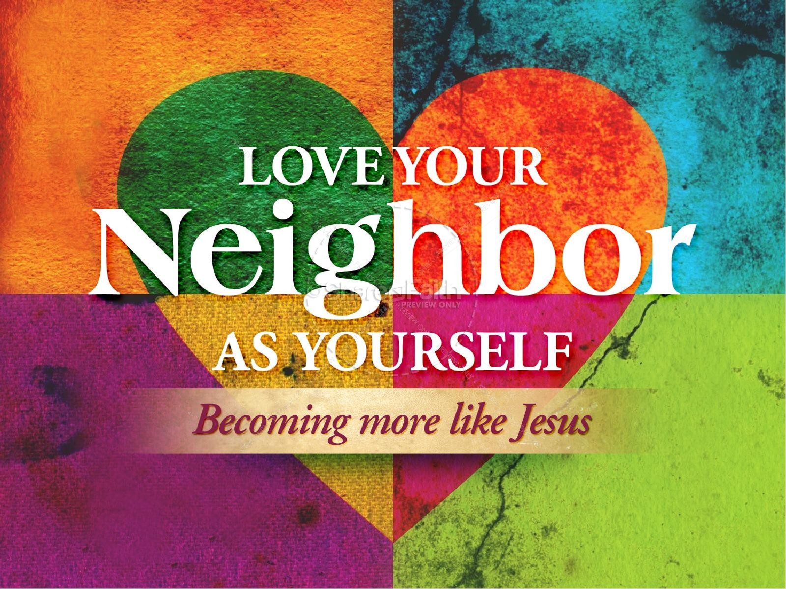 Free like yourself cliparts. Neighbors clipart welcome guest