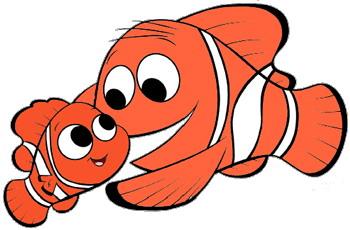 Free panda images clip. Nemo clipart