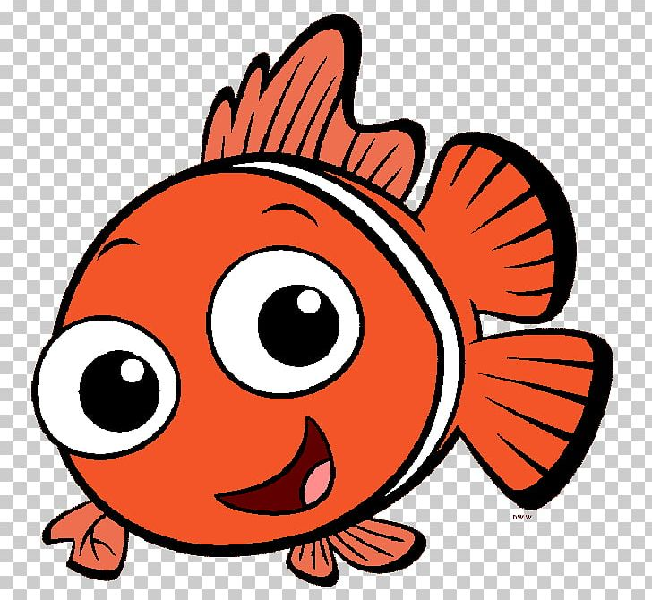 Finding drawing marlin png. Nemo clipart animated