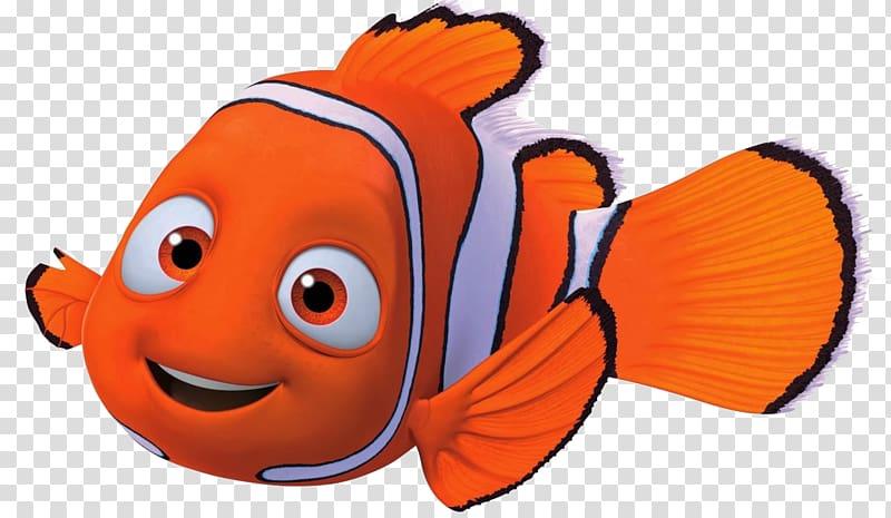 Nemo clipart animated. Finding marlin pixar starfish