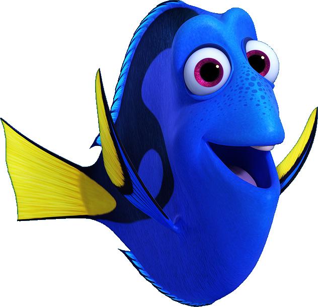 Png transparent image mart. Nemo clipart border