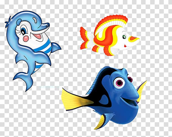 Finding marlin pixar the. Nemo clipart cartoon disney