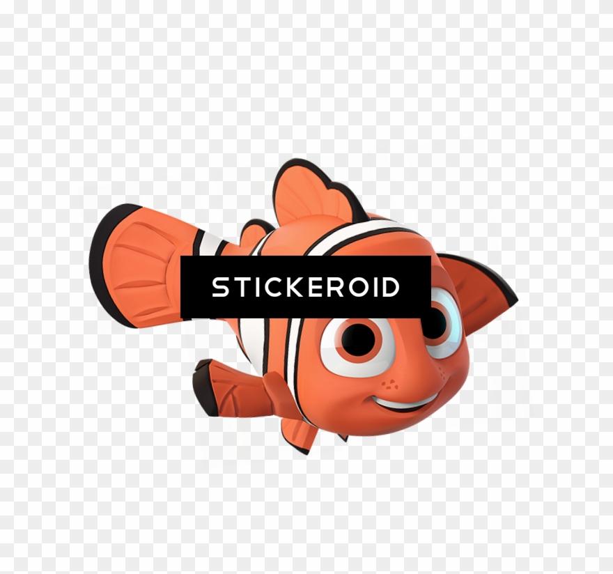 Nemo clipart cartoon disney. Cartoons finding