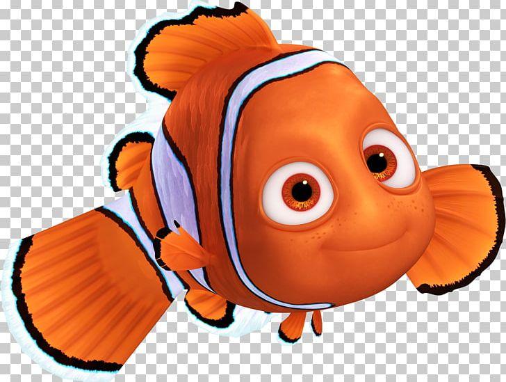 Finding marlin pixar png. Nemo clipart cartoon disney