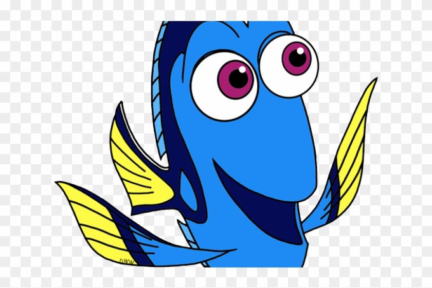 Destiny finding dory hd. Nemo clipart cast
