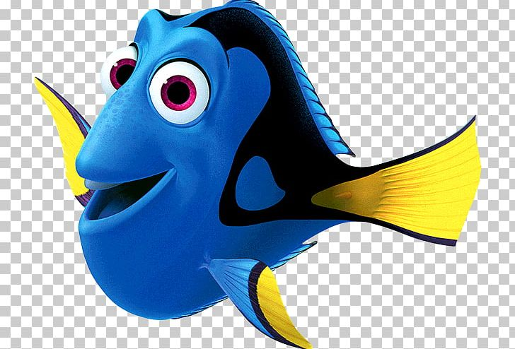 Nemo clipart colorful. Dory animated film png